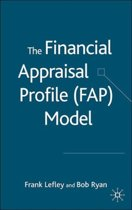 The Financial Appraisal Profile Model