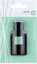 Ipuro Cotton Fields Auto Parfum 1 st.