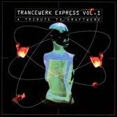 Trancewerk Express, Vol. 1: A Tribute to Kraftwerk