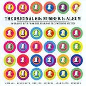 Original 60's Number 1's Album