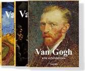 Van Gogh - Alle Schilderijen