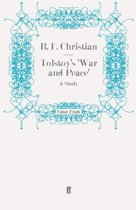 Tolstoy's 'War and Peace'