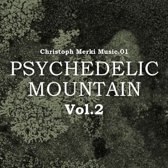 Psychedelic Mountain Vol.2