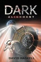 Dark Alignment