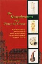 Amsterdamse Historische Reeks Grote Serie 34 - De Kunstkamera van Peter de Grote