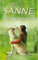Sanne 8 - Zo Sanne