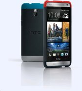 HTC HC C850 Hard Shell Double Dip One Mini