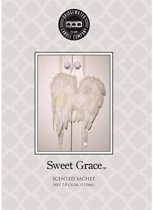 Bridgewater Sweet Grace - Geurzakje