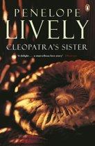 Cleopatra's Sister