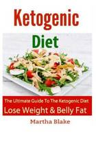 Ketogenic Diet and Recipes