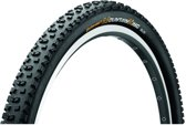 Continental Mountain King II 2.4 ProTection - Vouwband - MTB - 60-622 / 29 x 2.40 inch