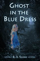 Ghost in the Blue Dress