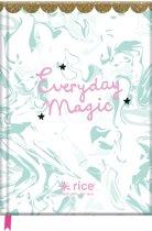 Rice Notitieboek Everyday - A5
