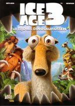 Ice age 03. ice age