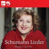 Schumann; Lieder