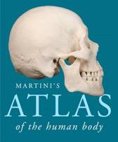 Martini's Atlas of the Human Body (ValuePack Version)