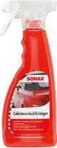 Sonax 309.200 Cabrioreiniger 500ml