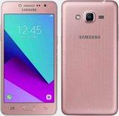 Samsung Galaxy Grand Prime Plus (2016) – Pink/Gold