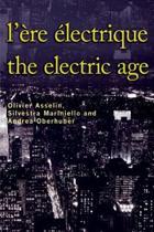 L'Ere electrique - The Electric Age