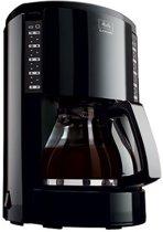 Melitta Koffiezetapparaat Look 3 - Zwart