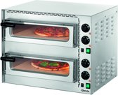 Pizzaoven Mini Plus 2