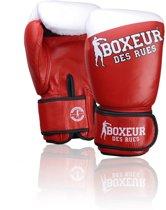 Basic Gloves-red