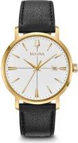 Bulova Mod. 97B172 - Horloge