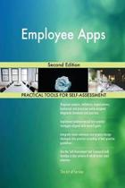 Employee Apps Second Edition