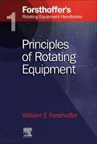 1. Forsthoffer's Rotating Equipment Handbooks