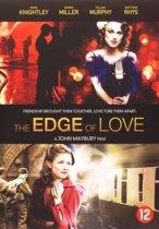The Edge Of Love (dvd)