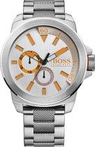 BOSS Orange Herenhorloge HO1513012