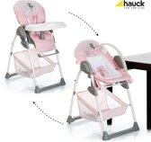 Hauck Sit'n Relax - Kinderstoel - Birdie