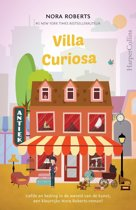 Villa Curiosa