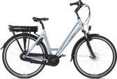 Popal E-Volution 1.0 Elektrische fiets - 47 cm - Sky Blue