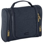 Camel Active Journey Wash bag dark blue
