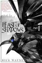 Feast of Shadows