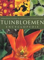Tuinbloemen Encyclopedie