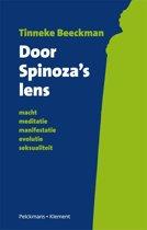 Door spinozas lens