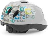 Helm Bobike GO Unisex S Kind 8740300012