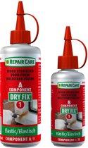 Repair Care - Dry Fix 1 - primer A en B klein (80 en 40ml)