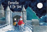 Cornelia & de Sint