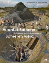 Voordat Someren Someren werd. Archeologie van een dekzandeiland
