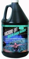 Microbe Lift Natural Sludge Reducer 4ltr