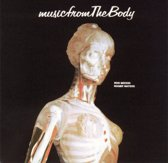 Music From The Body (Sdtk)