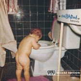 Bakesale (Deluxe Edition)