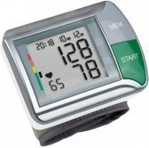 Medisana HGN Pols - Bloeddrukmeter