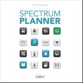 Spectrumplanner