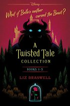 A Twisted Tale Collection