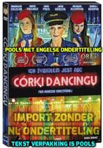 Córki Dancingu [DVD] (import)