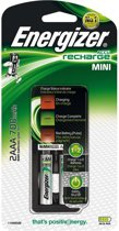 Energizer Mini Charger AC AA,AAA